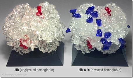 Hb_HbA1c_Comparison_2